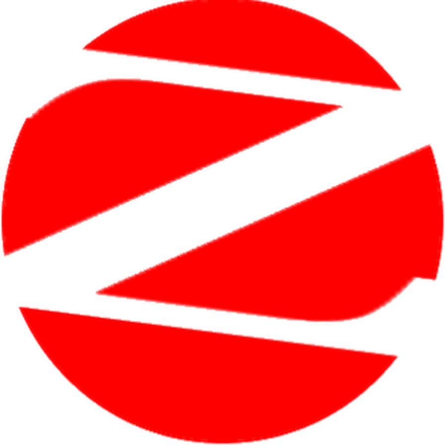 Zeta Mundo