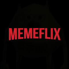 Meme Flix
