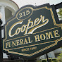 Cooper Funeral Home - Youtube