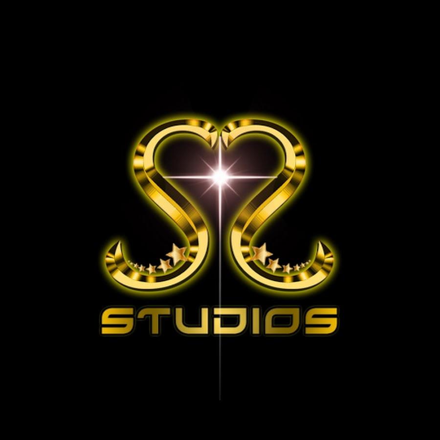 StarSystemStudios