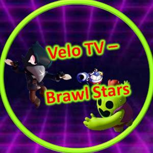 Velo TV - Brawl stars