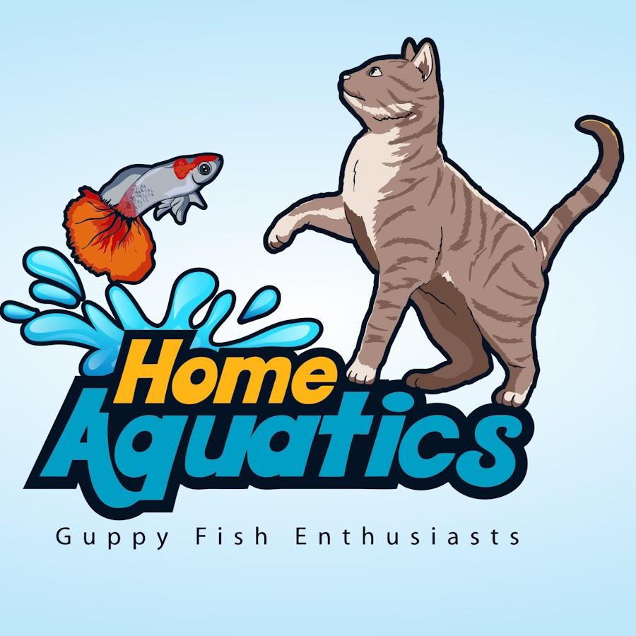 Home Aquatics Hobby