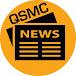 QSMC News