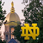 University of Notre Dame - @NDdotEDU - Youtube