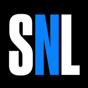 Saturdaynightlive YouTube channel image