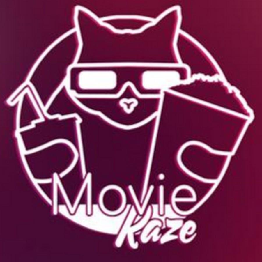 Movie Raze - Trailers &
