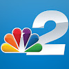 NBC2 News