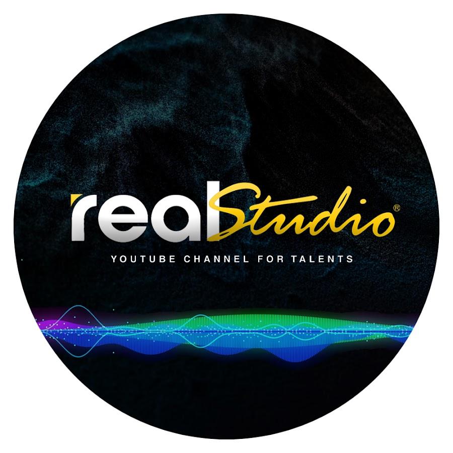 RealStudioGroup