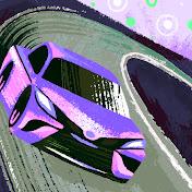 PAZ TV net worth
