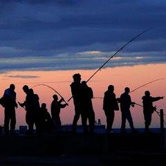 wędkarstwo wielkopolskie