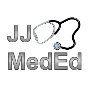 JJ Medicine