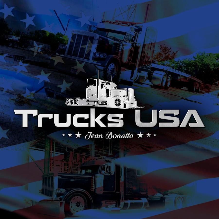 trucksUsa