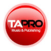 TA PRO Music & Publishing