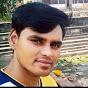 Ashok Pawar - Youtube