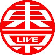 Tokyo Live Camera net worth