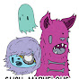 Such Marvelous Monsters - Youtube