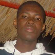 Iahaia Amade Mucussete Amisse net worth