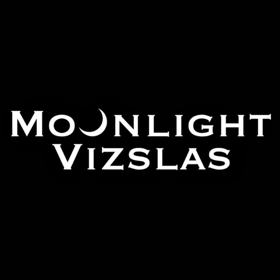 MoonlightVizslas