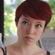 Myriam Tillson