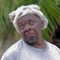 KUBWA KULIKO TV