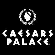 Caesars Palace Las Vegas Hotel and Casino net worth