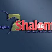Eglise Shalom Tabernacle de gloire net worth