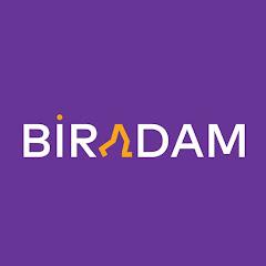 BİRADAM