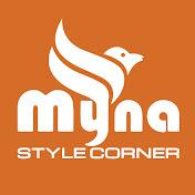 Myna Style Corner