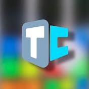 TCKyewbs net worth