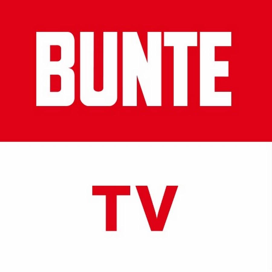 BUNTE TV