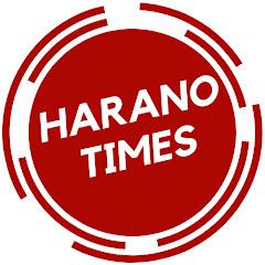 Harano Times