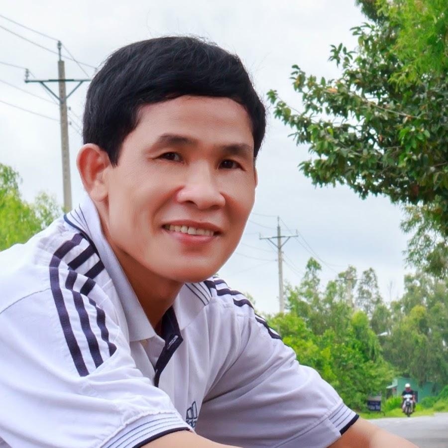 Thuan Van Nguyen