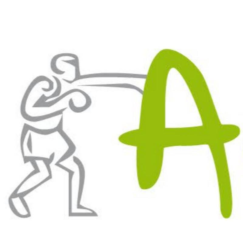 SARL Activ'Sport