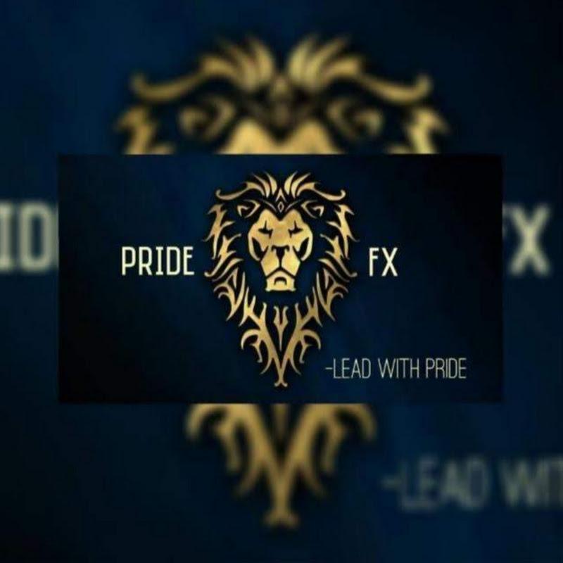 Pride_Fx (pride-fx)