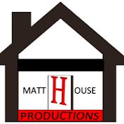 Matthouse Productions
