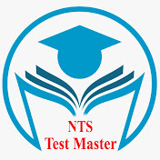 NTS TEST MASTER net worth