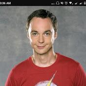The Big Bang Theory season 1 to 10 net worth