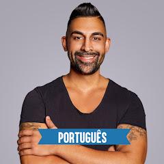 Dhar Mann Português