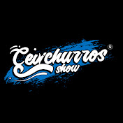 Cevichurros Show net worth