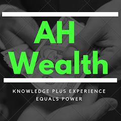 AH Wealth