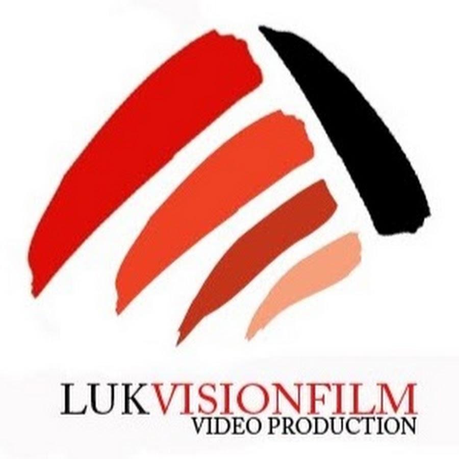 Lukvisionfilm