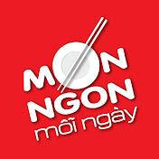 Mon Ngon Moi Ngay Avatar