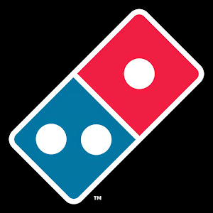 Dominospizzafrance YouTube channel image