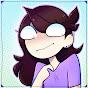 Jaiden Animations Verified Account - Youtube