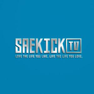 Saekick TV