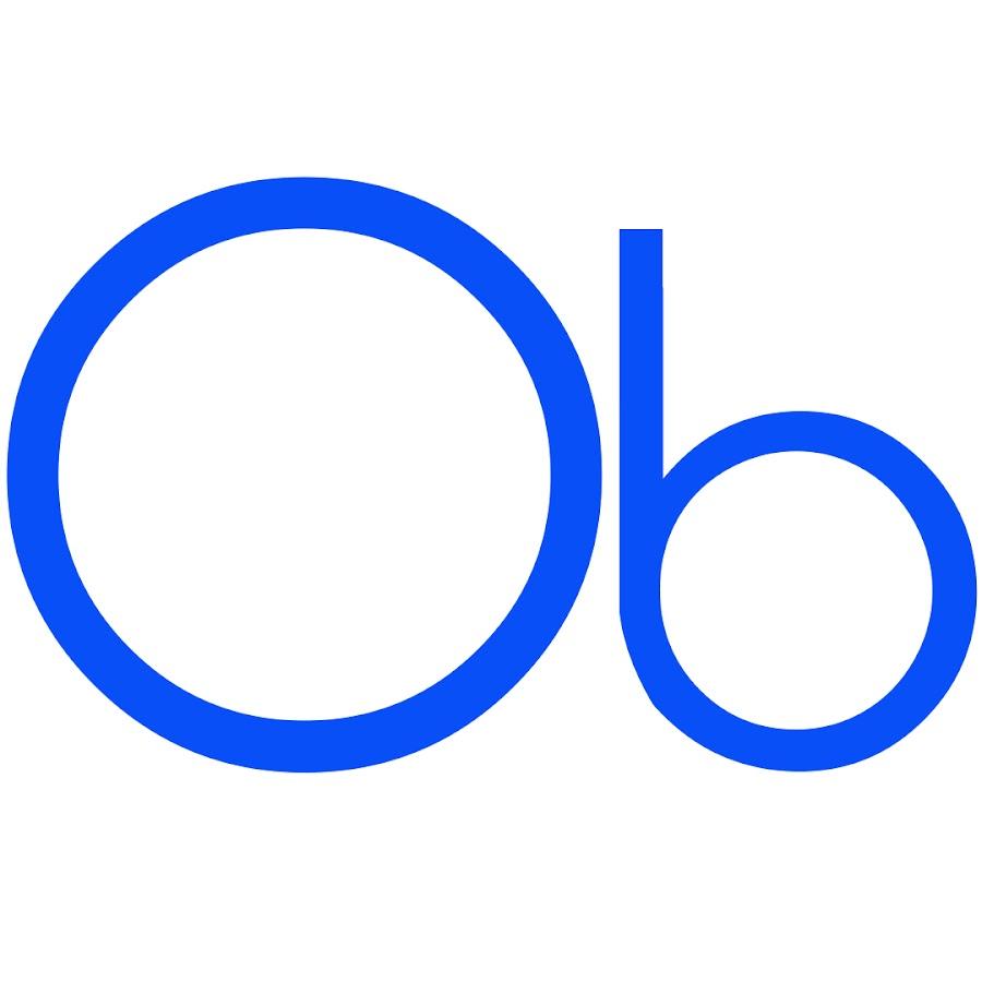 OdontoblogMx