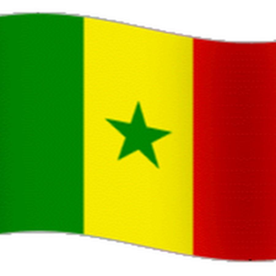 ACTU TV