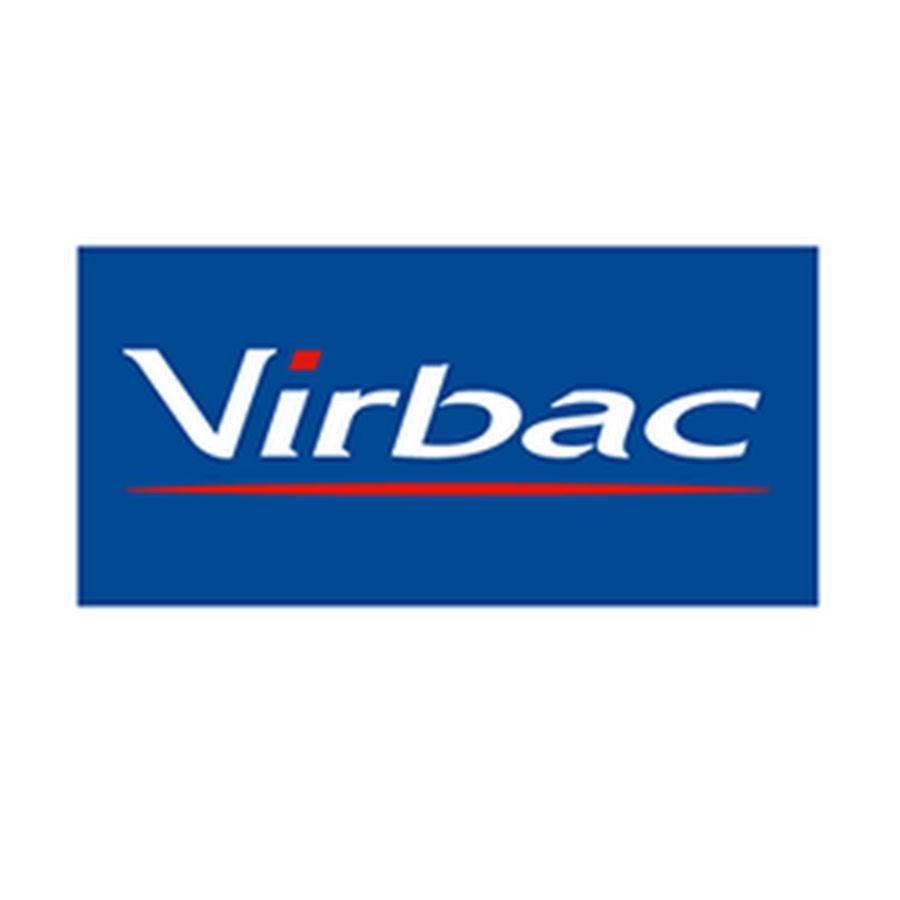 Virbac Australia