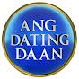 Ang Dating Daan - @angdatingdaan Verified Account - Youtube