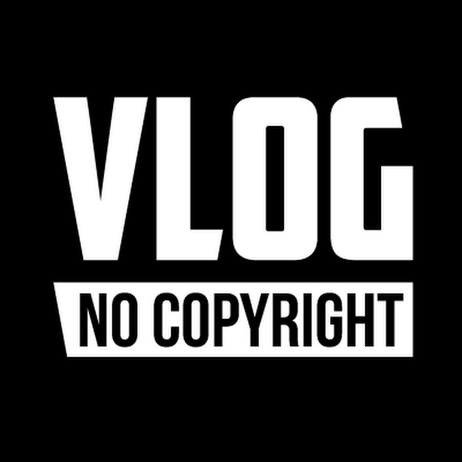 Vlog No Copyright Music Youtube Channel